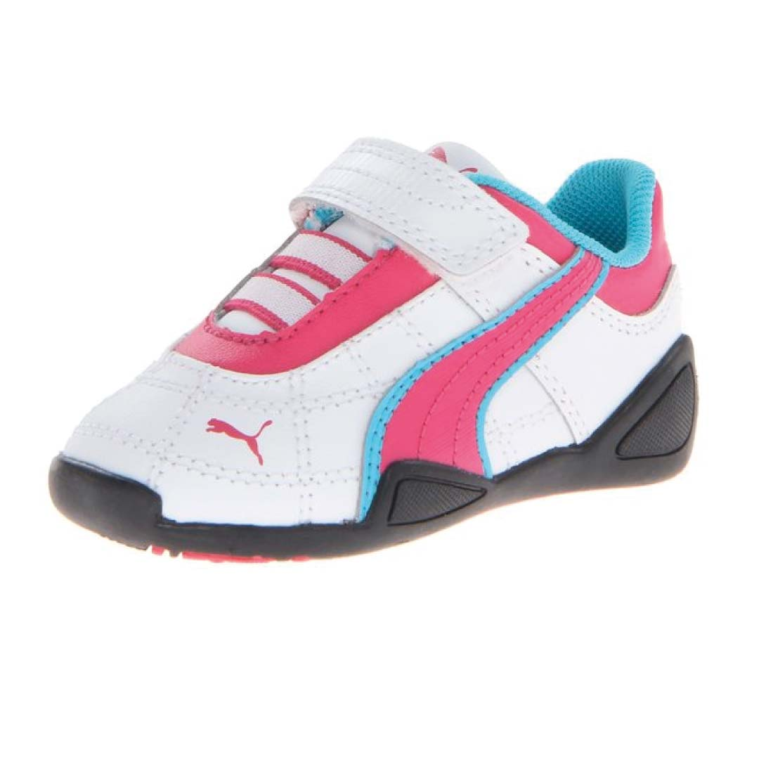 Shop the latest selection of Kids' Puma Shoes at Foot Locker. Find the hottest sneaker drops from brands like Jordan, Nike, Under Armour, New Balance, and a .
