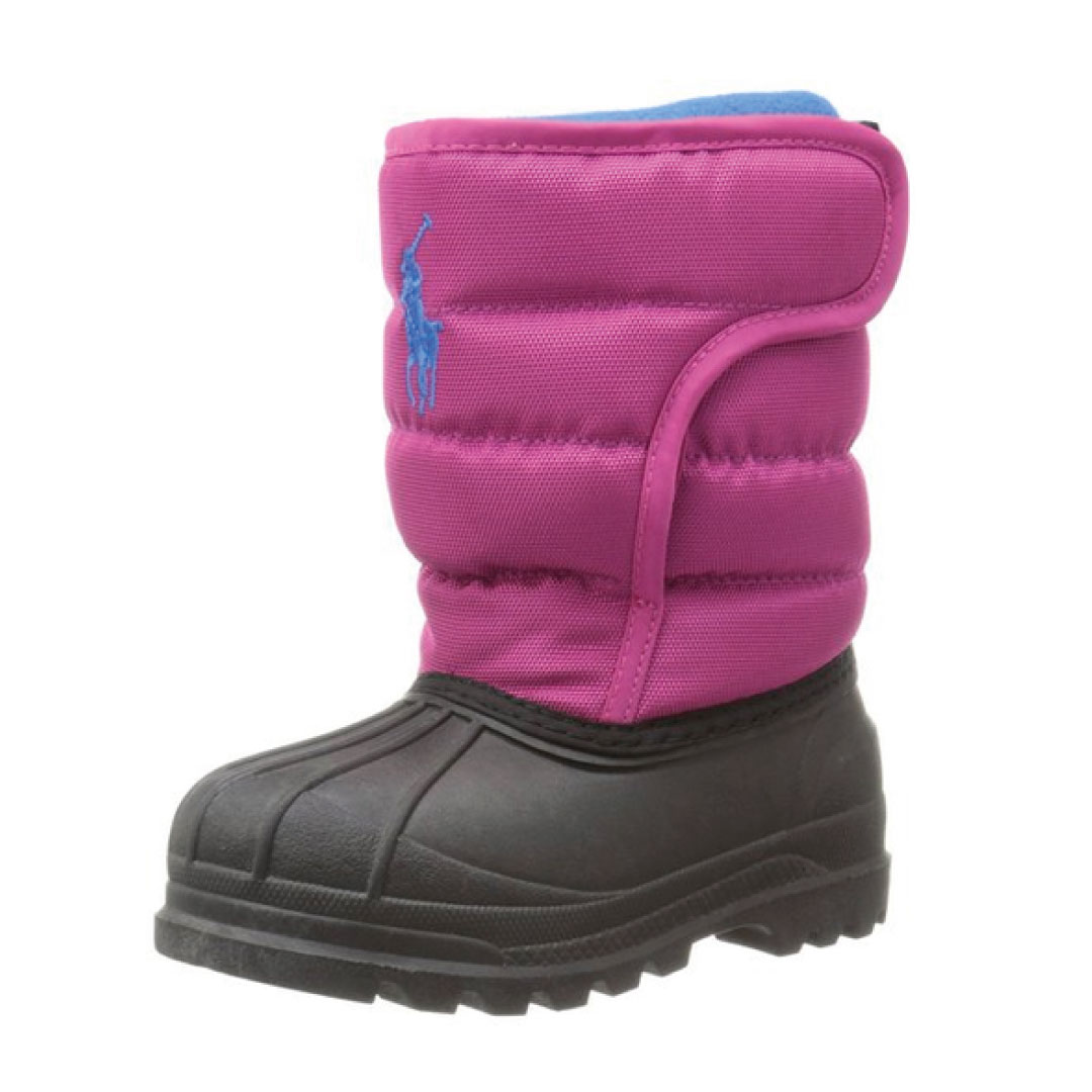 Crocs® Sandals and Shoes for the Whole Family. Experience the uniquely comfortable feel of Crocs® sandals and shoes at DICK'S Sporting Goods. You'll find Crocs® shoes in dozens of styles, including classic clogs, lined clogs, sport clogs, flip flops and more.