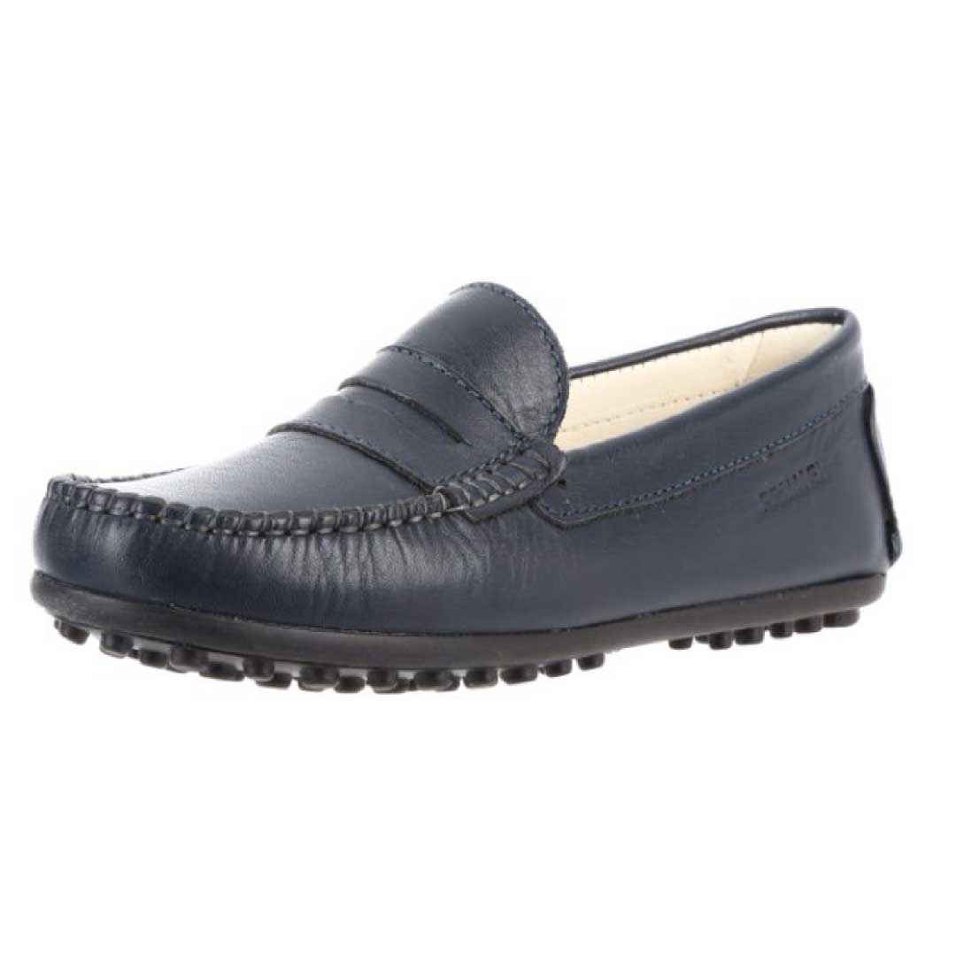 toddler loafer shoes 28 images hush puppies oberlin