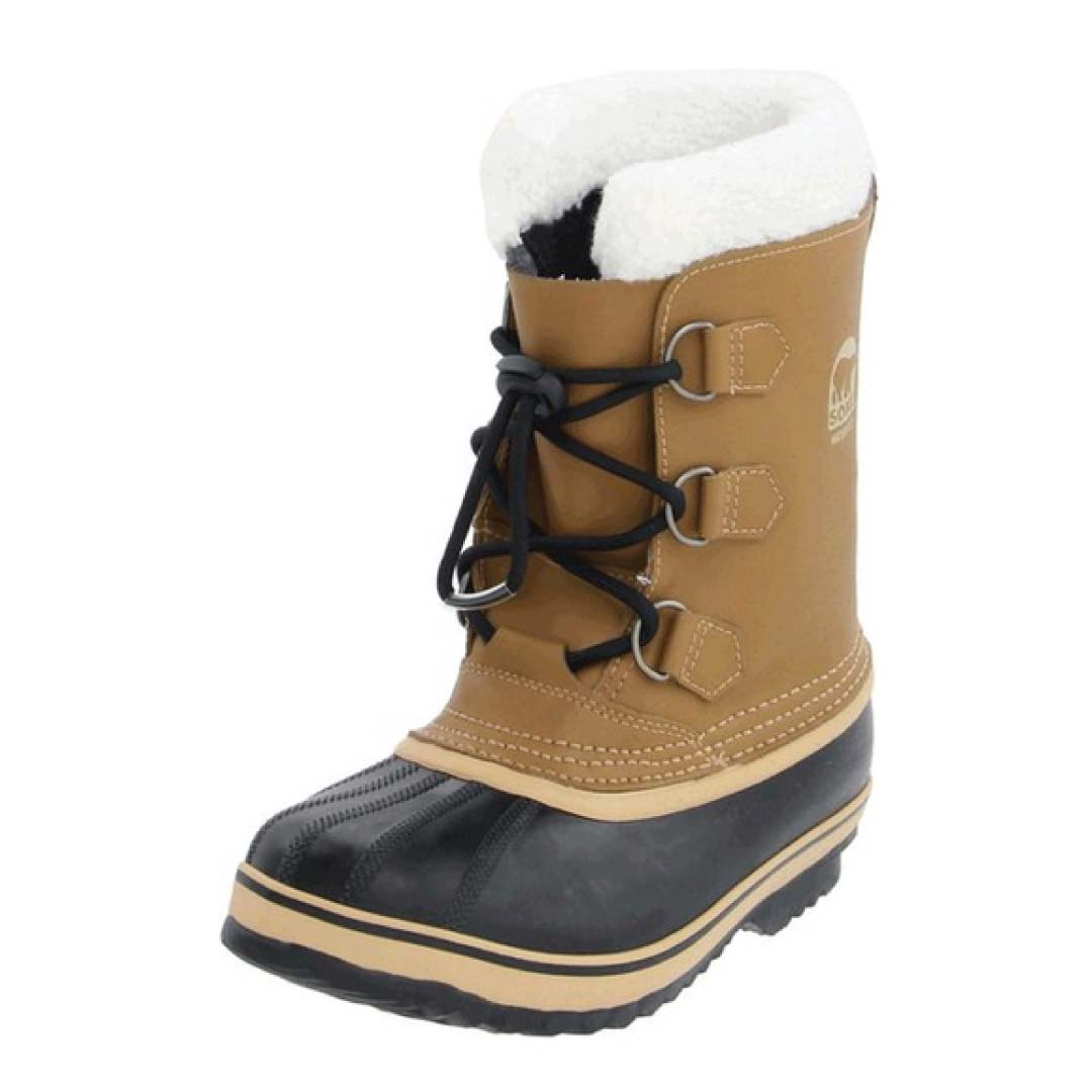 Sorel Yoot Pac Tp Winter BootKids World Shoes