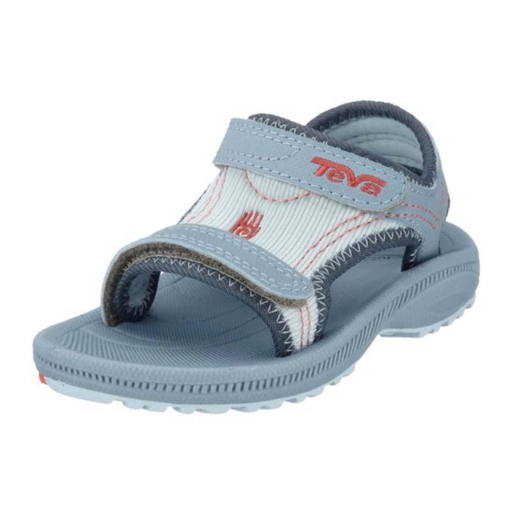 5645bf7325b6 Teva Psyclone 2 Toddler SandalKids World Shoes