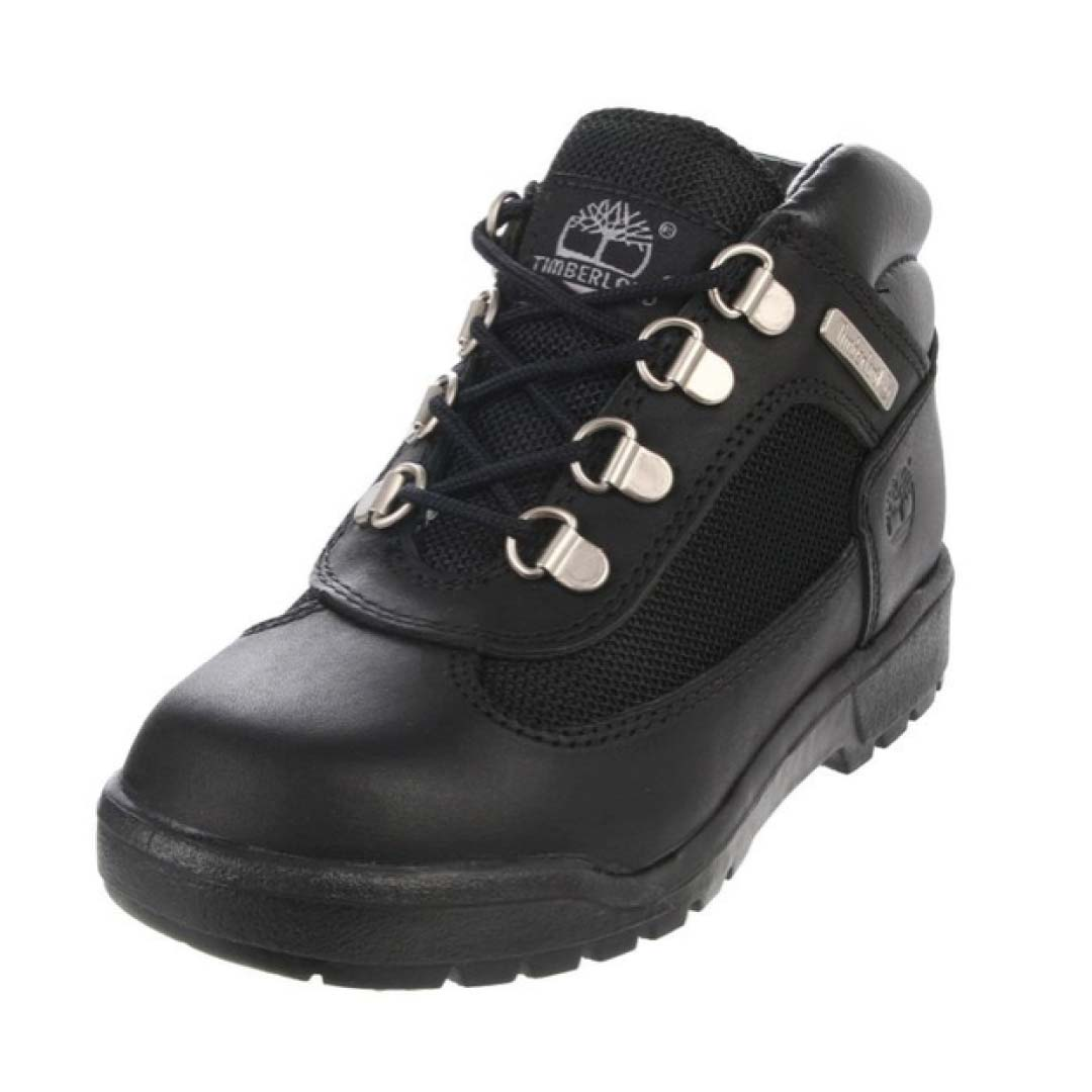 3651fcaca81f Timberland Field Boot (Toddler Little Kid Big Kid)Kids World Shoes