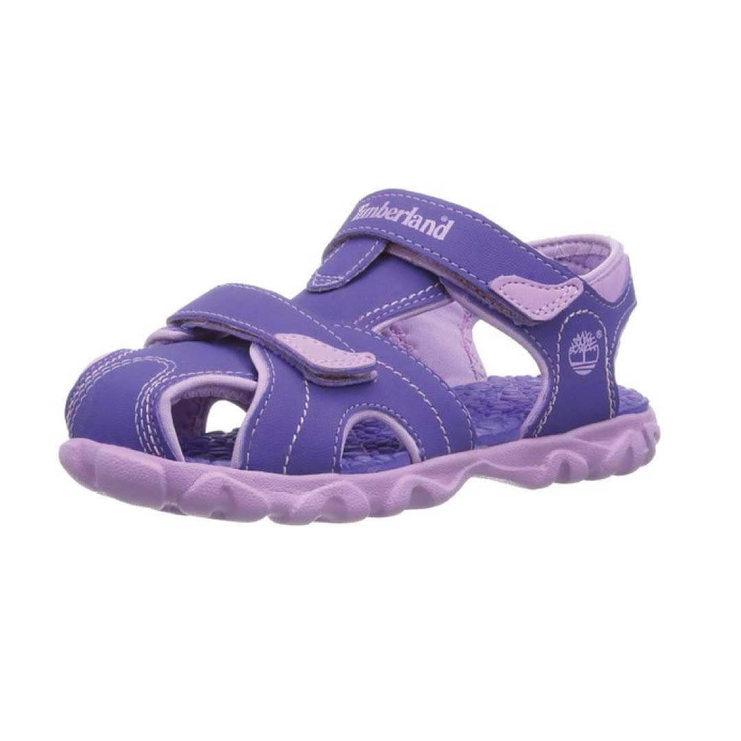 Closed Toe Water Shoes Toddler