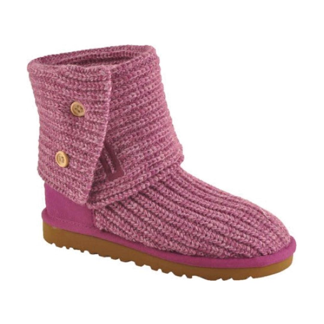 ugg australia cardy boots