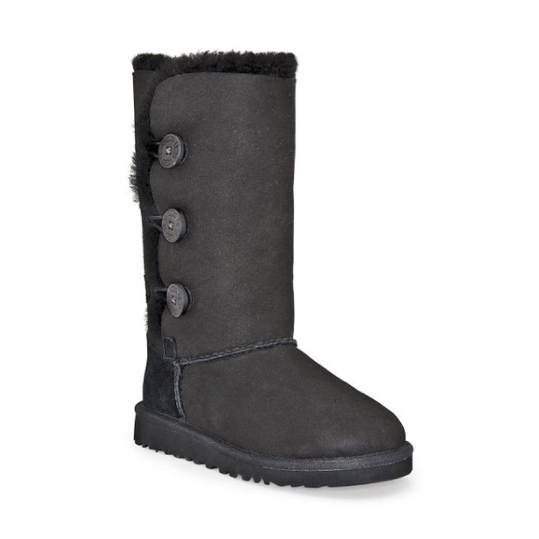 ugg bailey button price