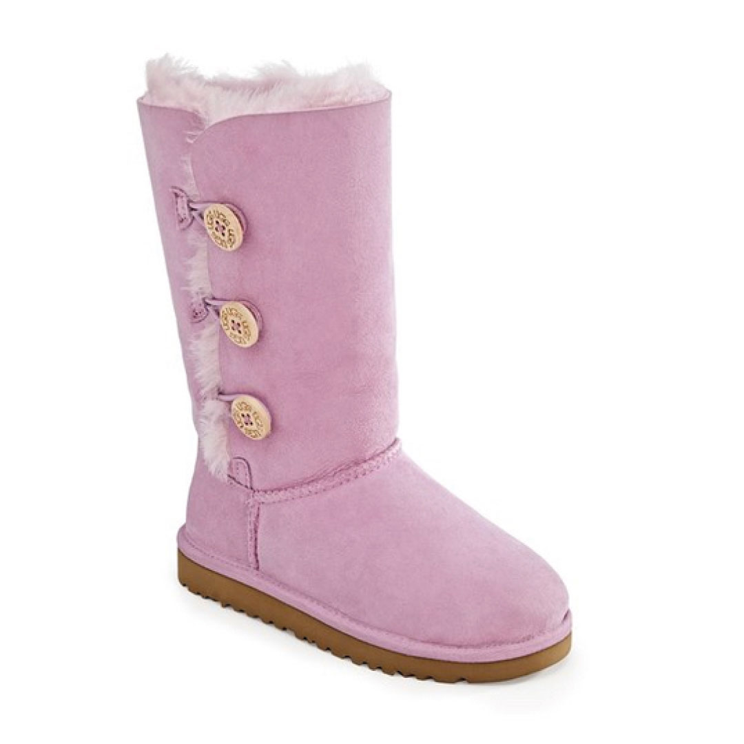bailey triplet button ugg boots sale