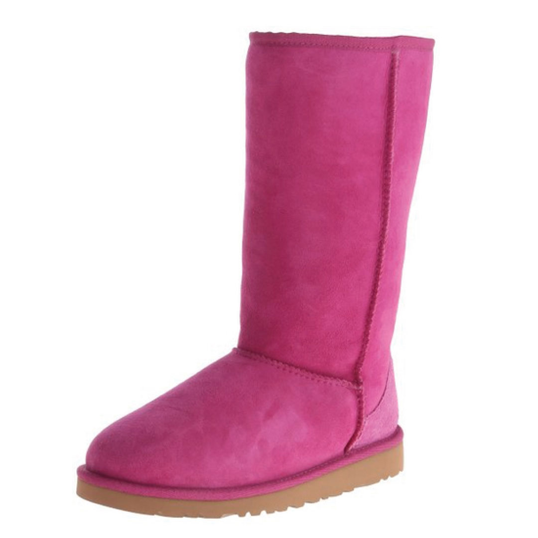 Ugg Kids Classic Tall Bootkids World Shoes