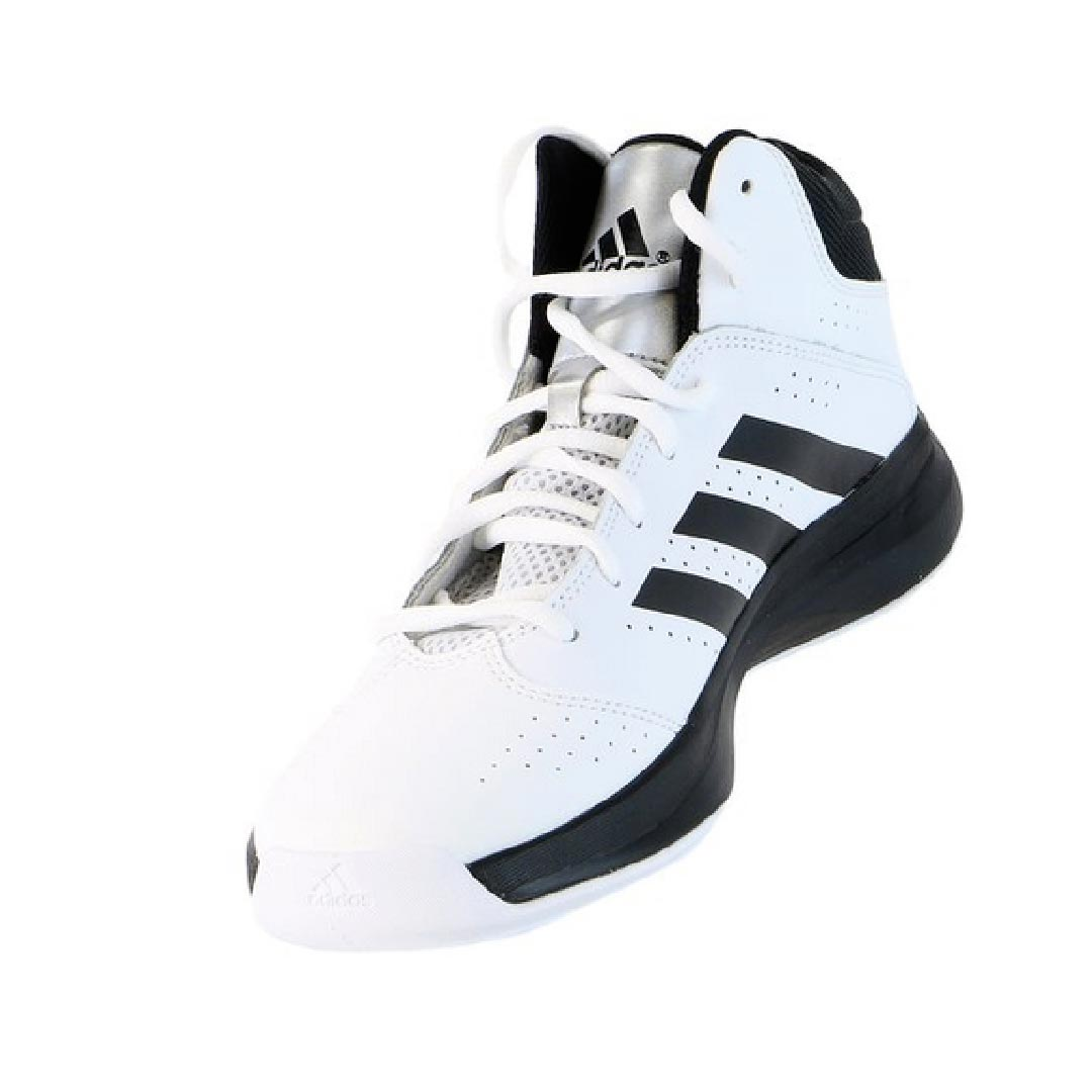 adidas Performance Isolation 2 K Basketball Shoe (Little ...