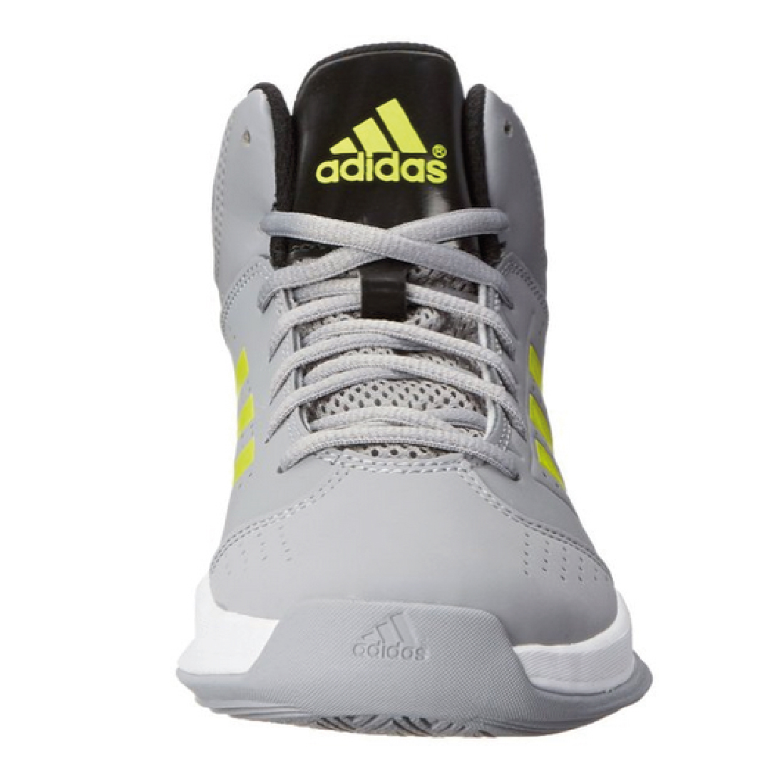 Adidas Top Ten  Kids Basketball Shoes