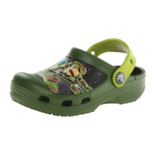 crocs-Boys-CC-TMNT-Clog