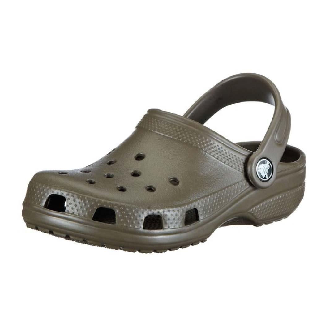 0ac88e59351456 crocs Kids  Classic ClogKids World Shoes