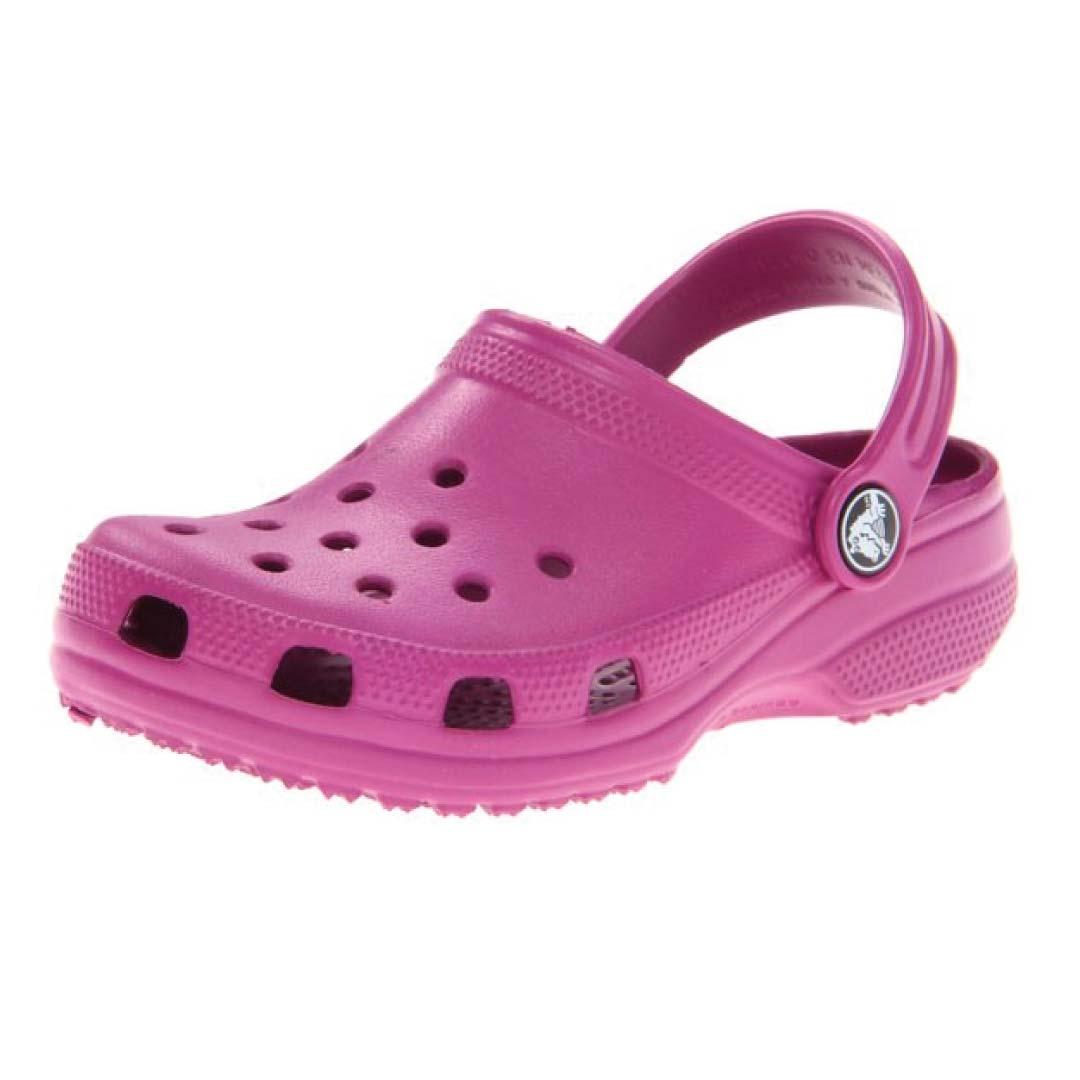 crocs classic clogkids world shoes