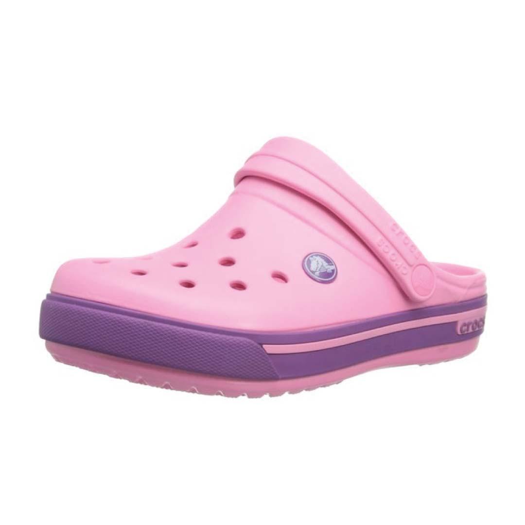 crocs crocband ii 5 clogkids world shoes