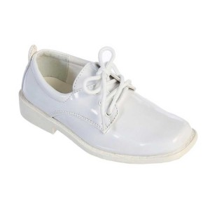 iGirlDress-Boys-Patent-Dress-Oxford-Shoes-white
