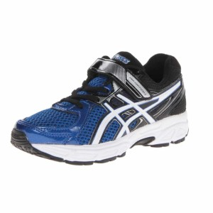 Asics-Pre-Contend-2-PS-Running-Shoe-(Infant-Toddler-Little-Kid-Big-Kid)-royal-black-blue