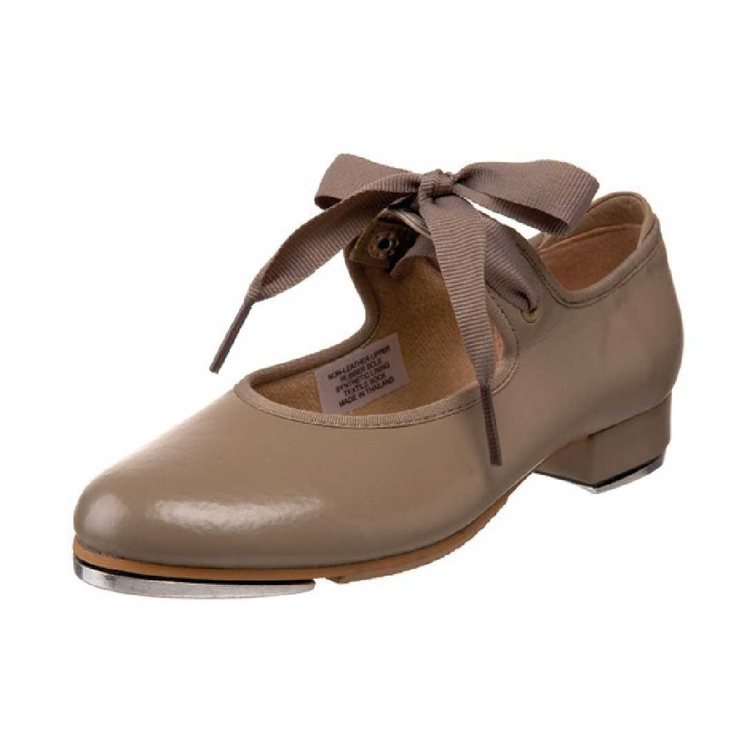 Bloch Dance Annie Tyette Tap Shoe (Toddler/Little Kid)Kids ...