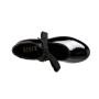 baby bloch ballet slippers 28 images bloch bunnyhop