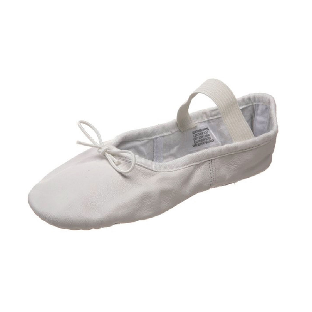Shop for toddler ballet shoes online at Target. Free shipping on purchases over $35 and save 5% every day with your Target REDcard.