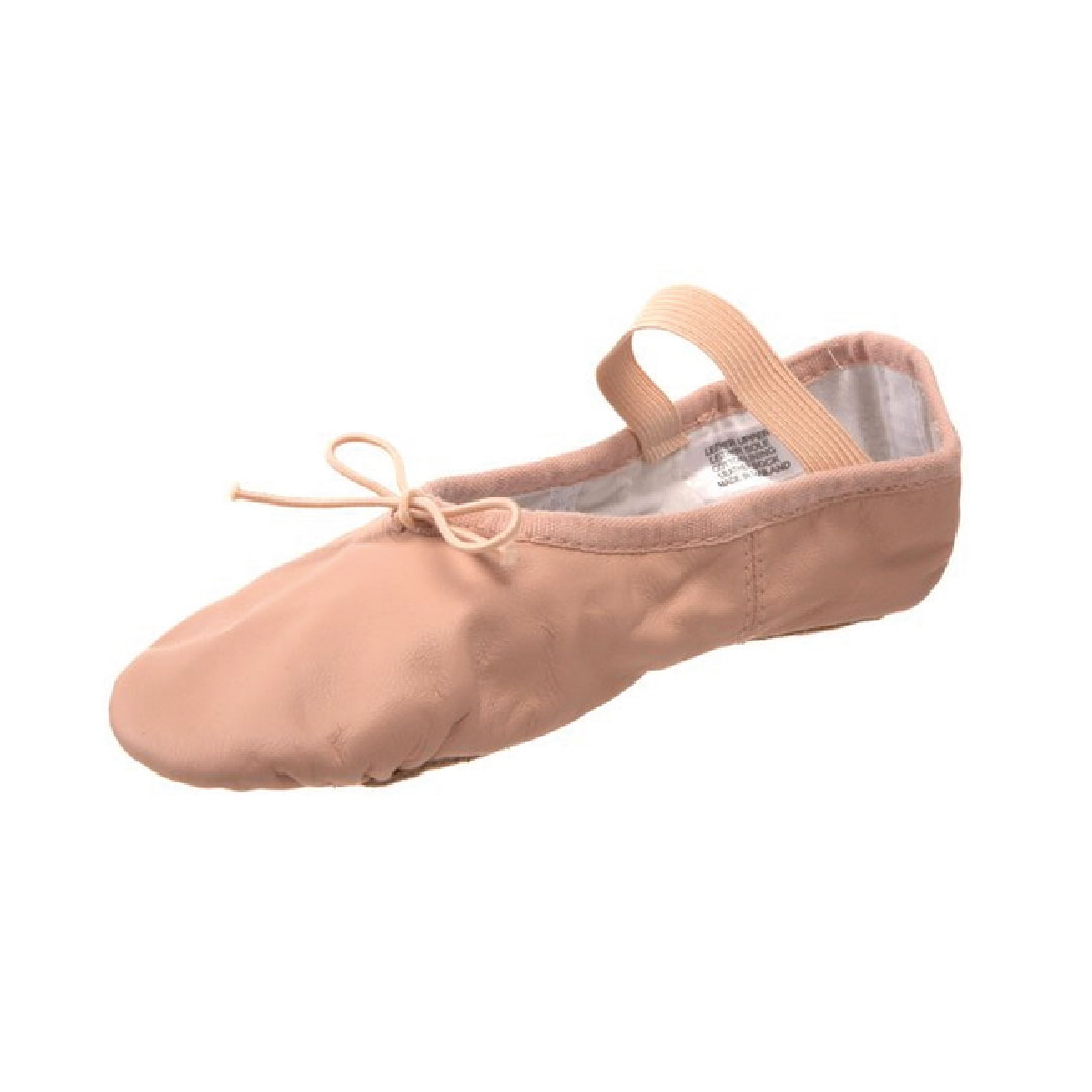 You searched for: toddler ballet flats! Etsy is the home to thousands of handmade, vintage, and one-of-a-kind products and gifts related to your search. No matter what you're looking for or where you are in the world, our global marketplace of sellers can help you find unique and affordable options. Let's get started!