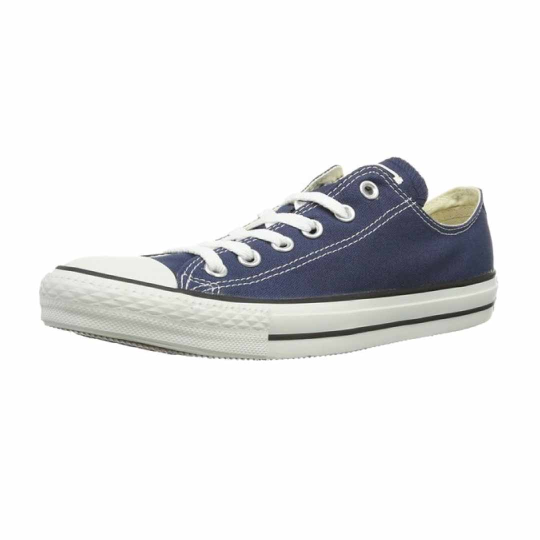 converse shoes for girls