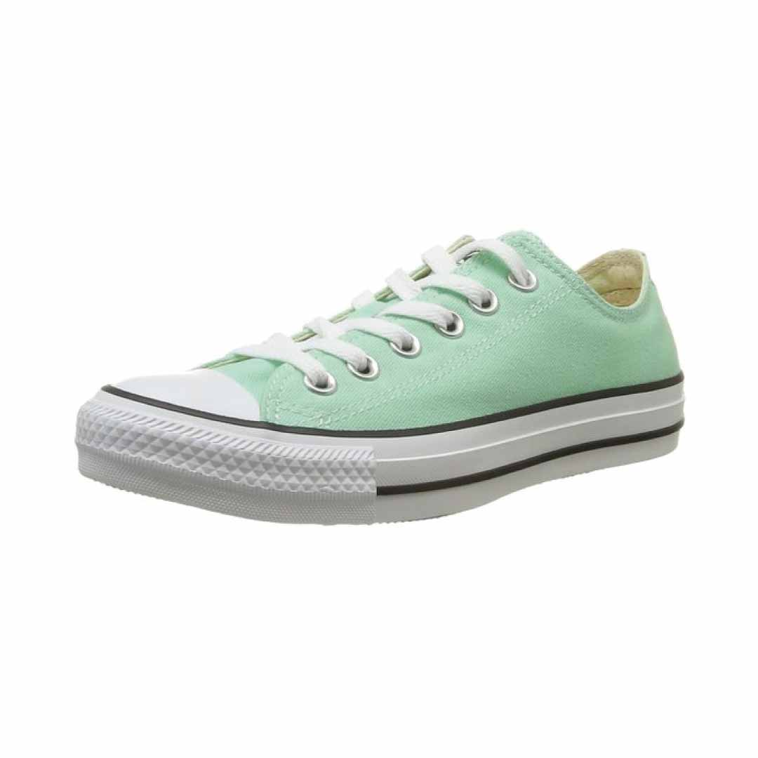 8ba5e647608 ... trainers 449ed 42996 netherlands converse girls chuck taylor all star  seasonal low cut sneakerkids 6e226 1080a ...