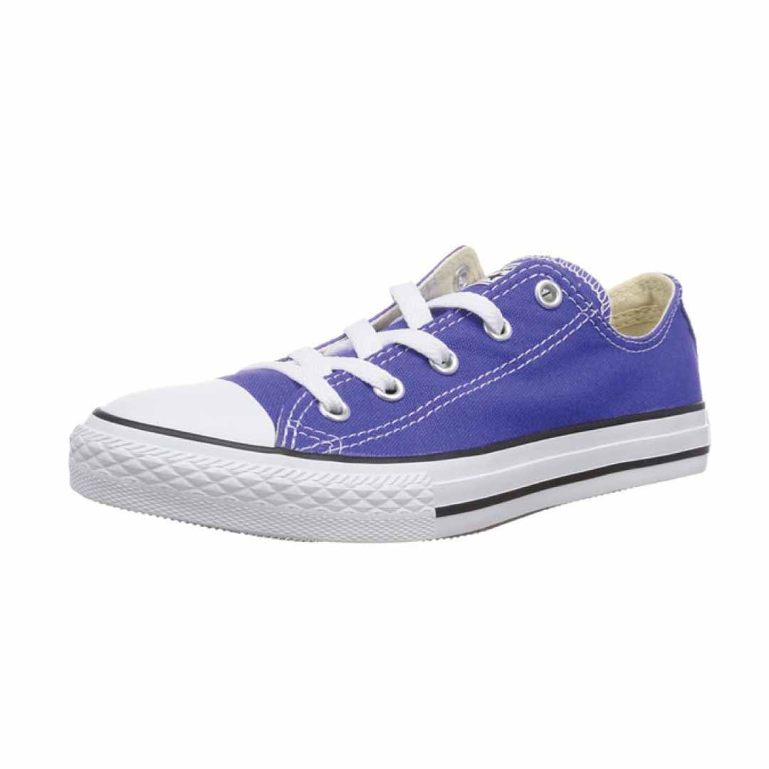 converse chuck taylor low cut