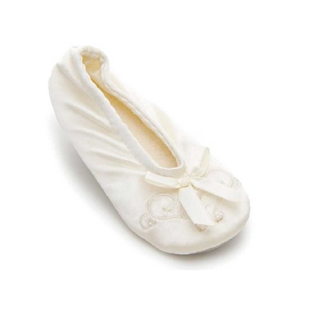 "The Queen's Treasures Pink Ballet Slipper For 18"" American Girl® Doll. Sold by Sears. $ $ Jewelryweb 14k White Gold 3-Dimensional Moveable Ballet Slippers Charm - Measures xmm. Sold by fluctuatin.gq $ $ Black Bow Jewelry Company 14k White Gold 3D Moveable Ballet Slippers Pendant."