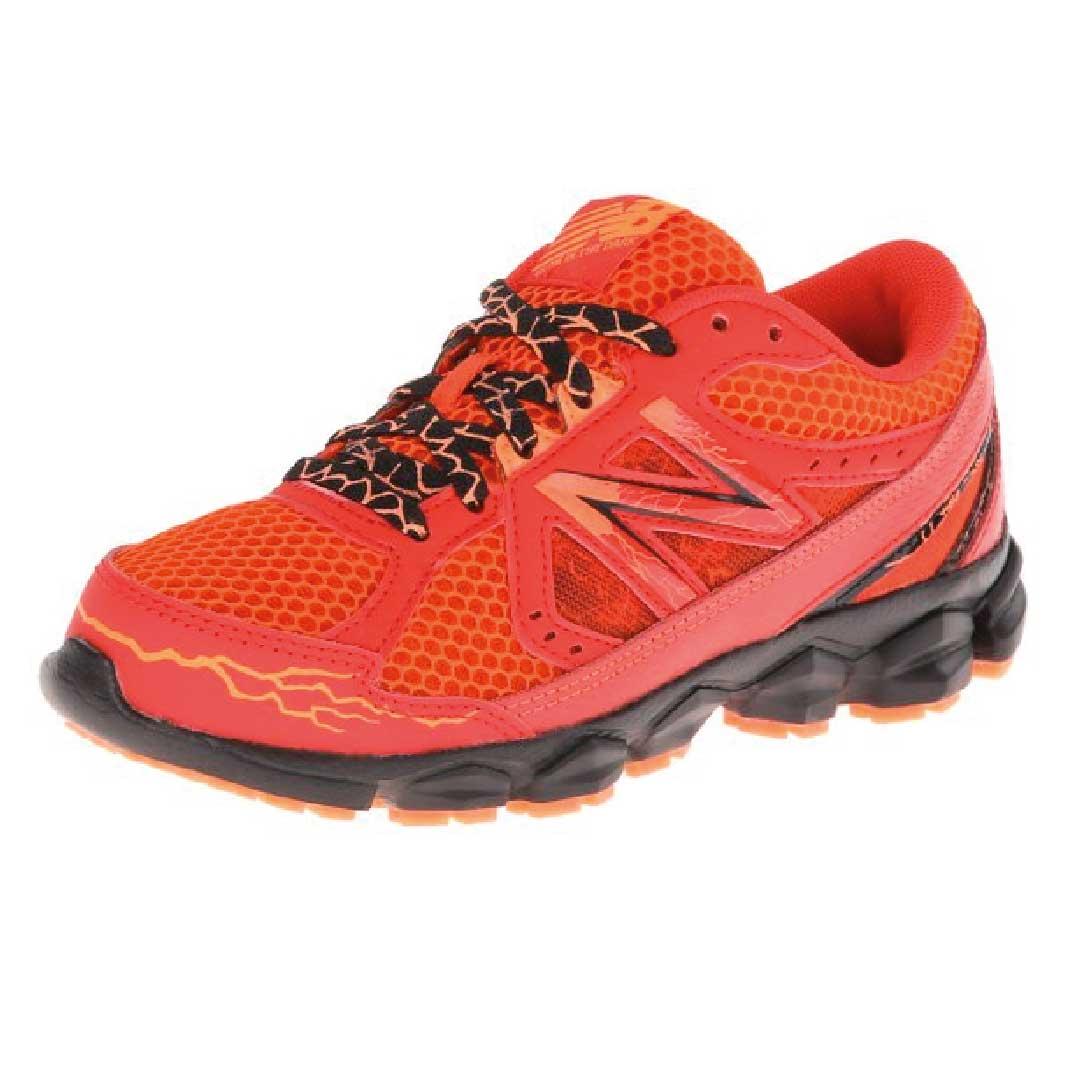 De Los Niños De New Balance 750 Zapatillas De Deporte BgRO9G