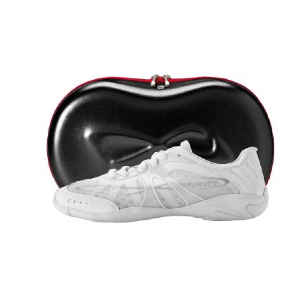 nfinity vengeance cheer shoekids world shoes