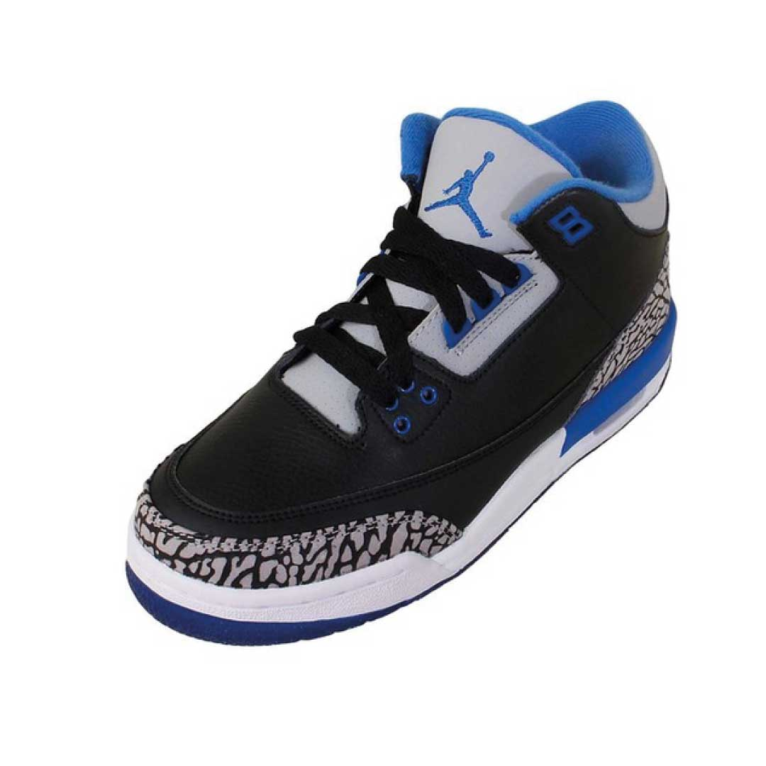 provincial meet 2015 basketball shoe