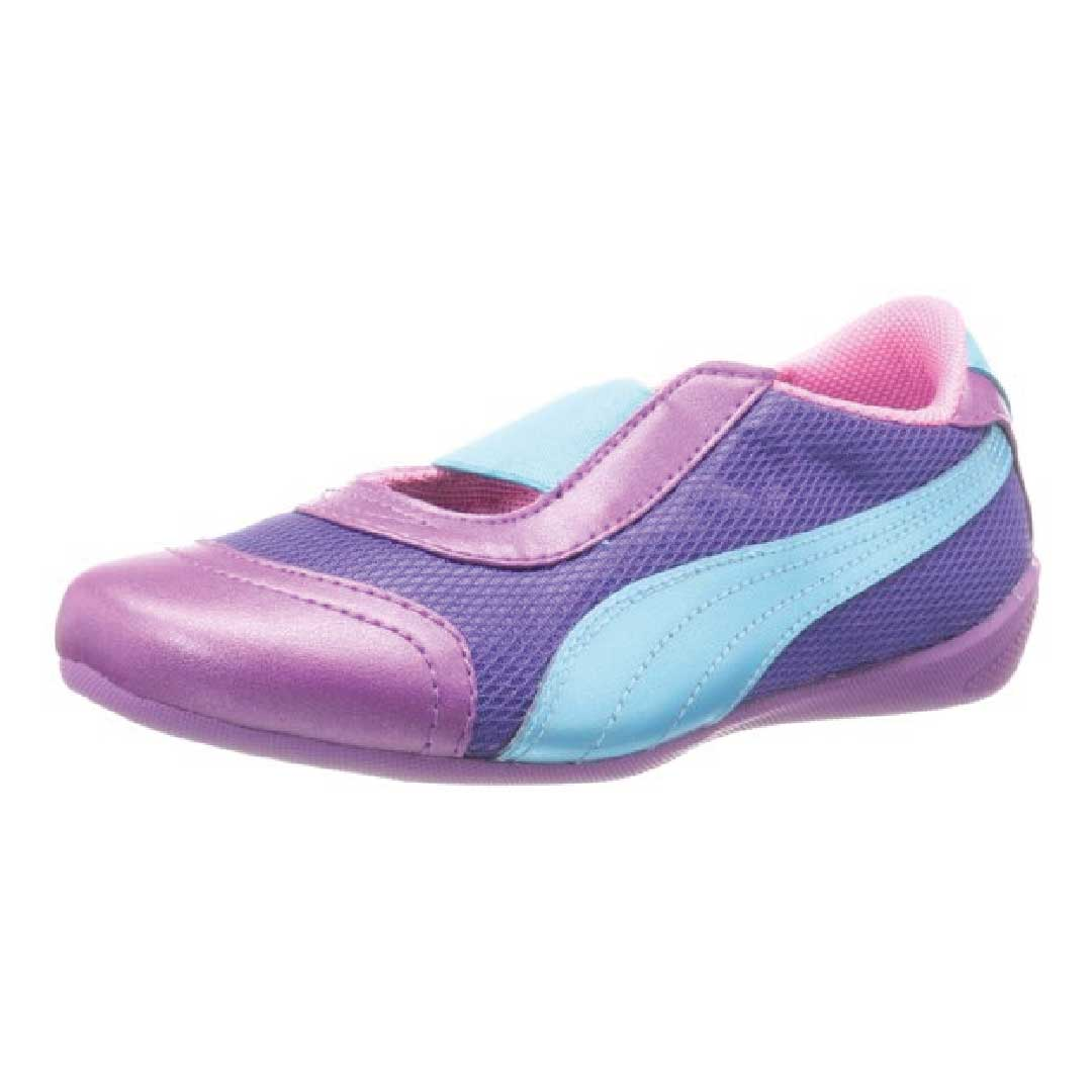 Find cute and affordable toddler and baby girl ballet flats at The Children's Place. They are perfect for dressy formal events or casual playtime. Find cute and affordable toddler and baby girl ballet flats at The Children's Place. They are perfect for dressy formal events or casual playtime.