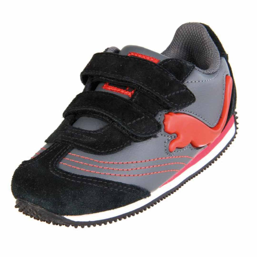 shoes ferrari extravaganza kids shopping puma