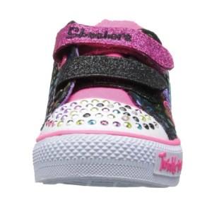 Reebok ATV19 Sonic Rush Running Shoe (Little Kid)Kids World Shoes c28fcb569
