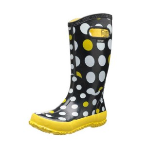 Bogs-Dots-Waterproof-Boot-(Toddler-Little-Kid-Big-Kid)