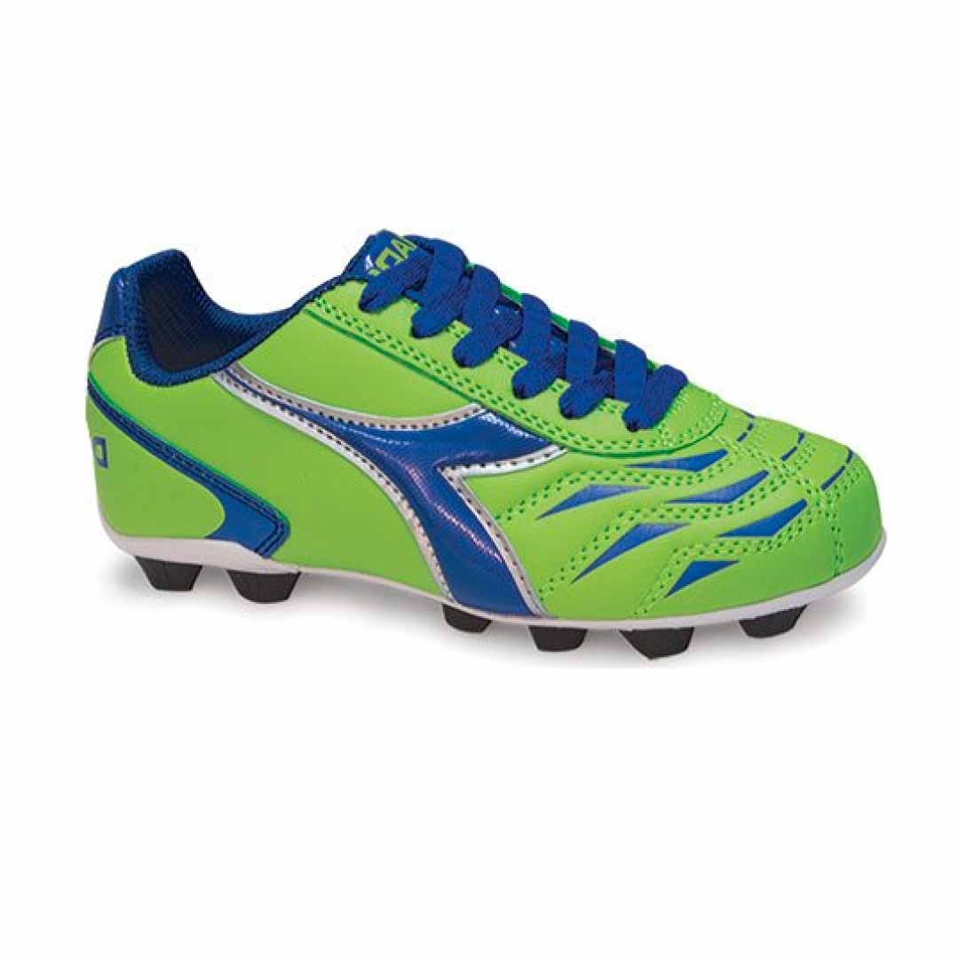 07d399d1c Buy little kids soccer cleats   OFF52% Discounts