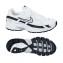 Buy Heelys Shoes