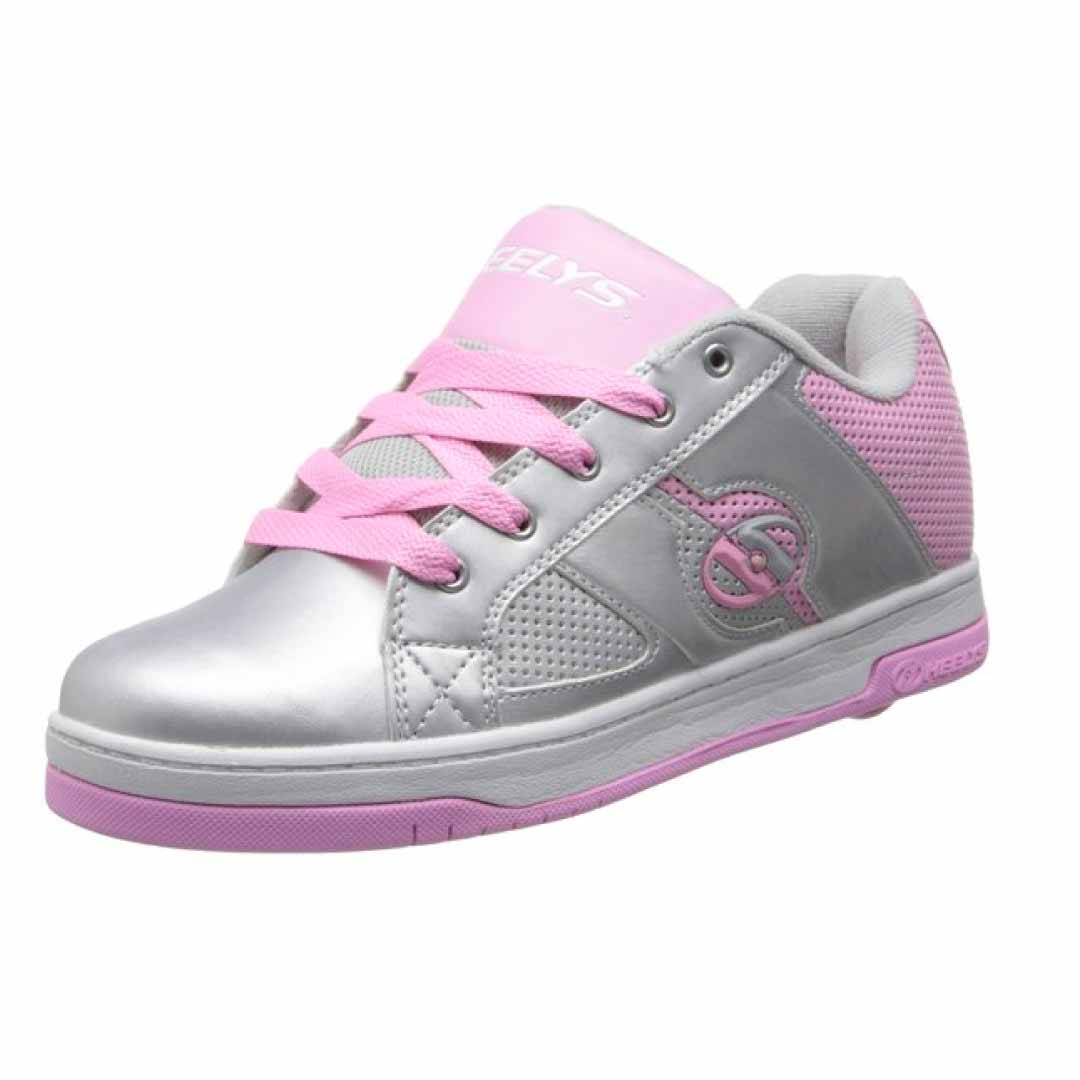 heelys split skate shoe little kid big kid kids world shoes. Black Bedroom Furniture Sets. Home Design Ideas