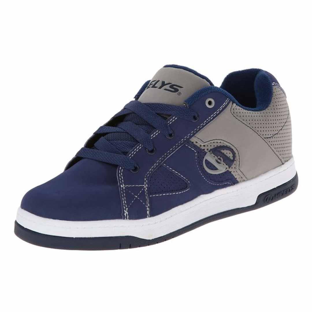 Where To Buy Split Shoe Size