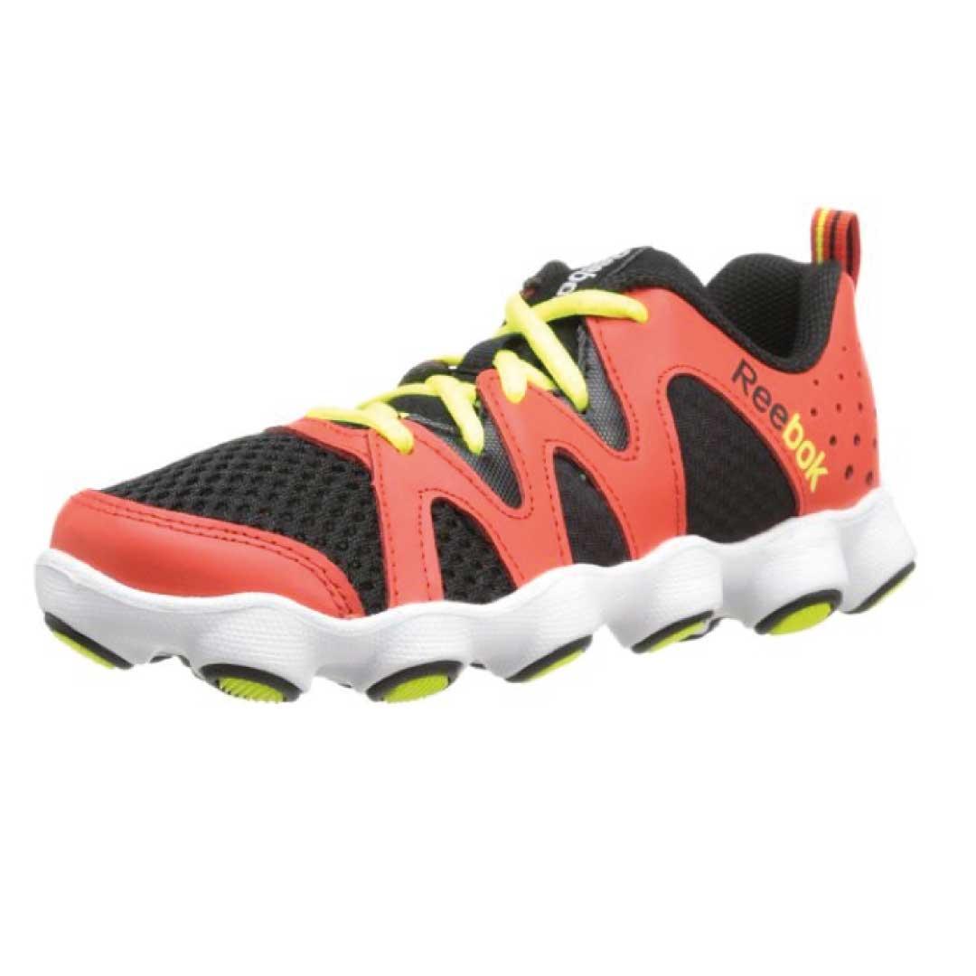 b061dffa76e9 reebok kids atv19 running shoes cheap   OFF45% The Largest Catalog ...