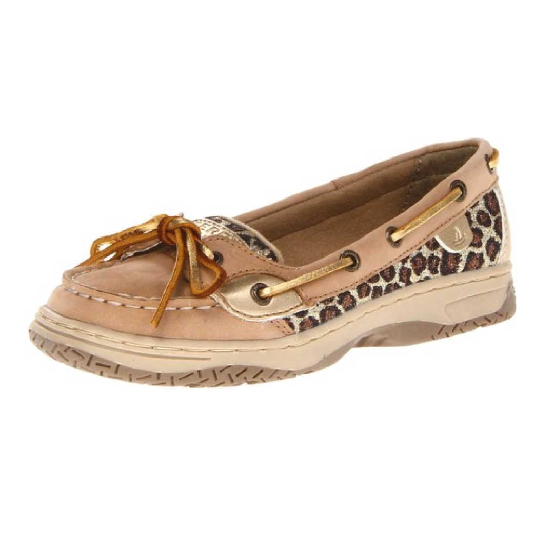 Kids Boat Shoes Sale: Save Up to 25% Off! Shop archivesnapug.cf's huge selection of Boat Shoes for Kids - Over 30 styles available. FREE Shipping & Exchanges, and a % price guarantee!