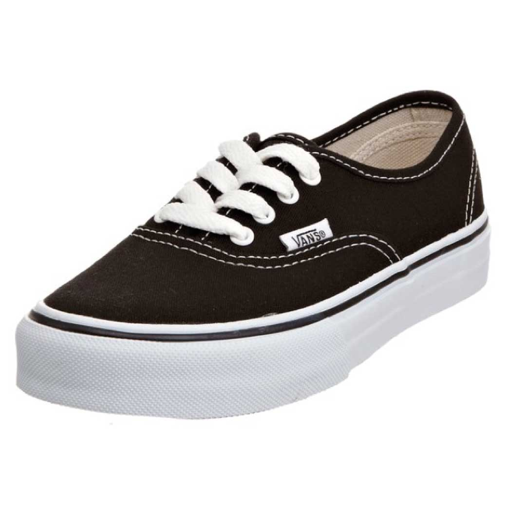 bd2b4ba310d Vans Authentic (Toddler Youth)Kids World Shoes