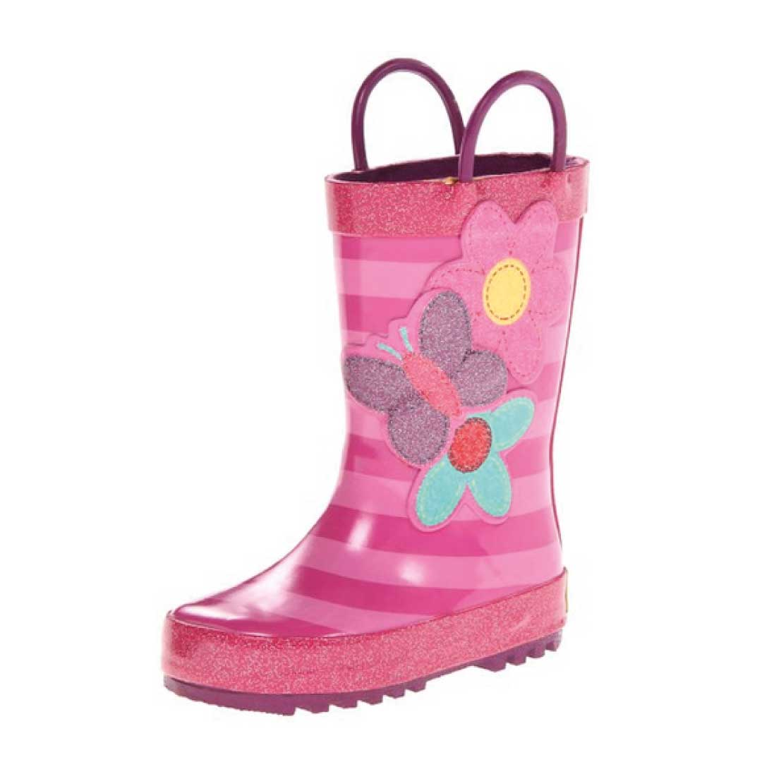 Shop for baby rain boots online at Target. Free shipping on purchases over $35 and save 5% every day with your Target REDcard.