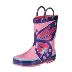 Western-Chief-Wings-Rain-Boot-(Toddler-Little-Kid-Big-Kid)