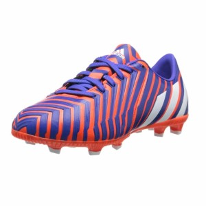 adidas-Performance-P-Absolado-Instinct-FG-J-Soccer-Cleat-(Little-Kid-Big-Kid)