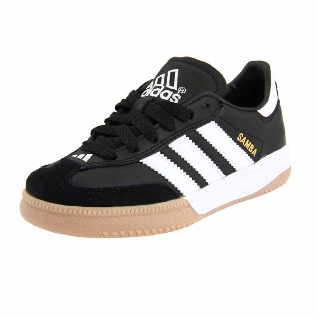 3c40c4355a1 ... sweden adidas samba k cheap off49 the largest catalog discounts 5c36f  87df7 inexpensive amazon adidas samba classic leather soccer shoe ...