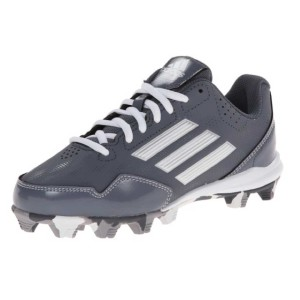 adidas-Performance-Wheel-House-2-K-Baseball-Softball-Shoe-(Little-Kid-Big-Kid)-onix