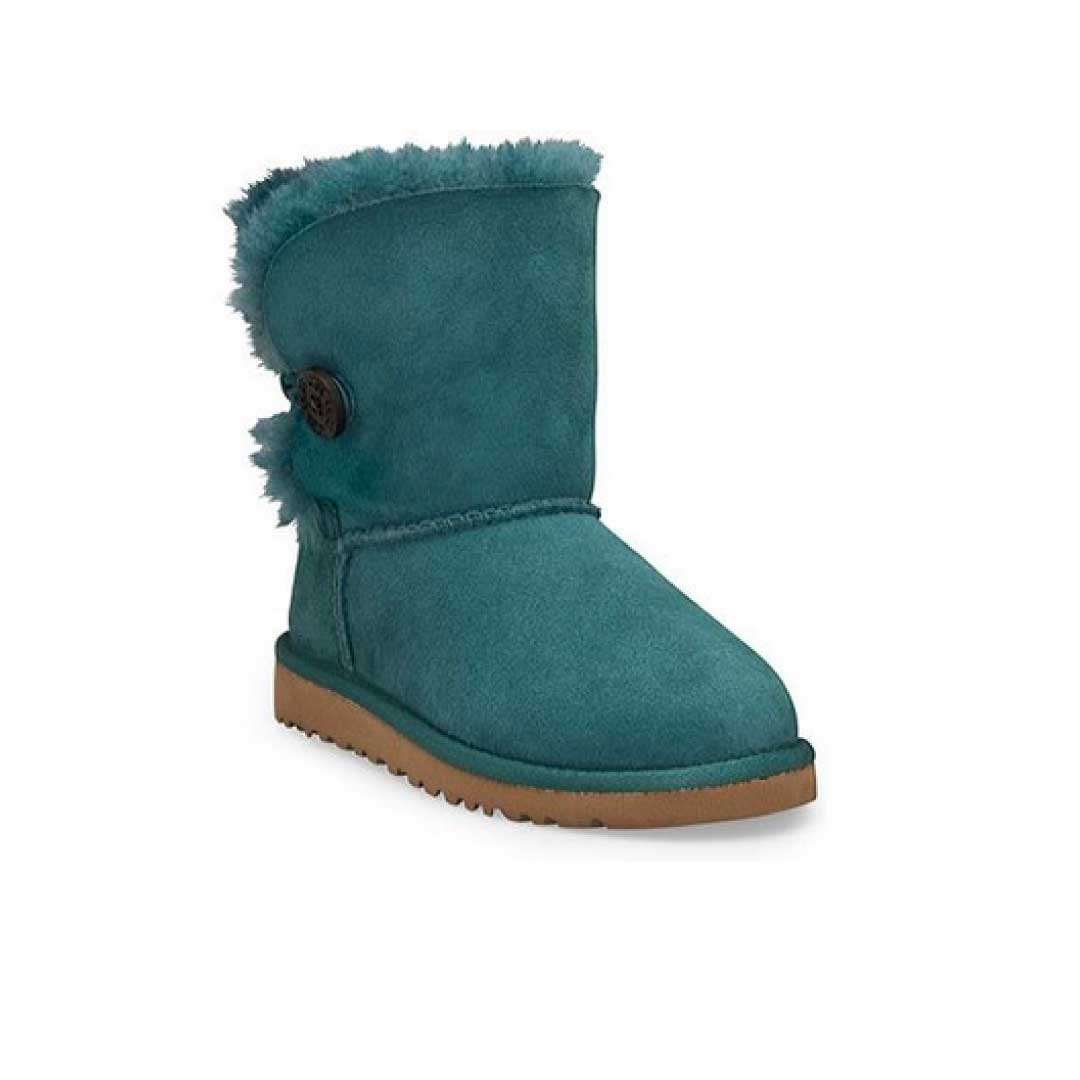 ugg slippers toddlers