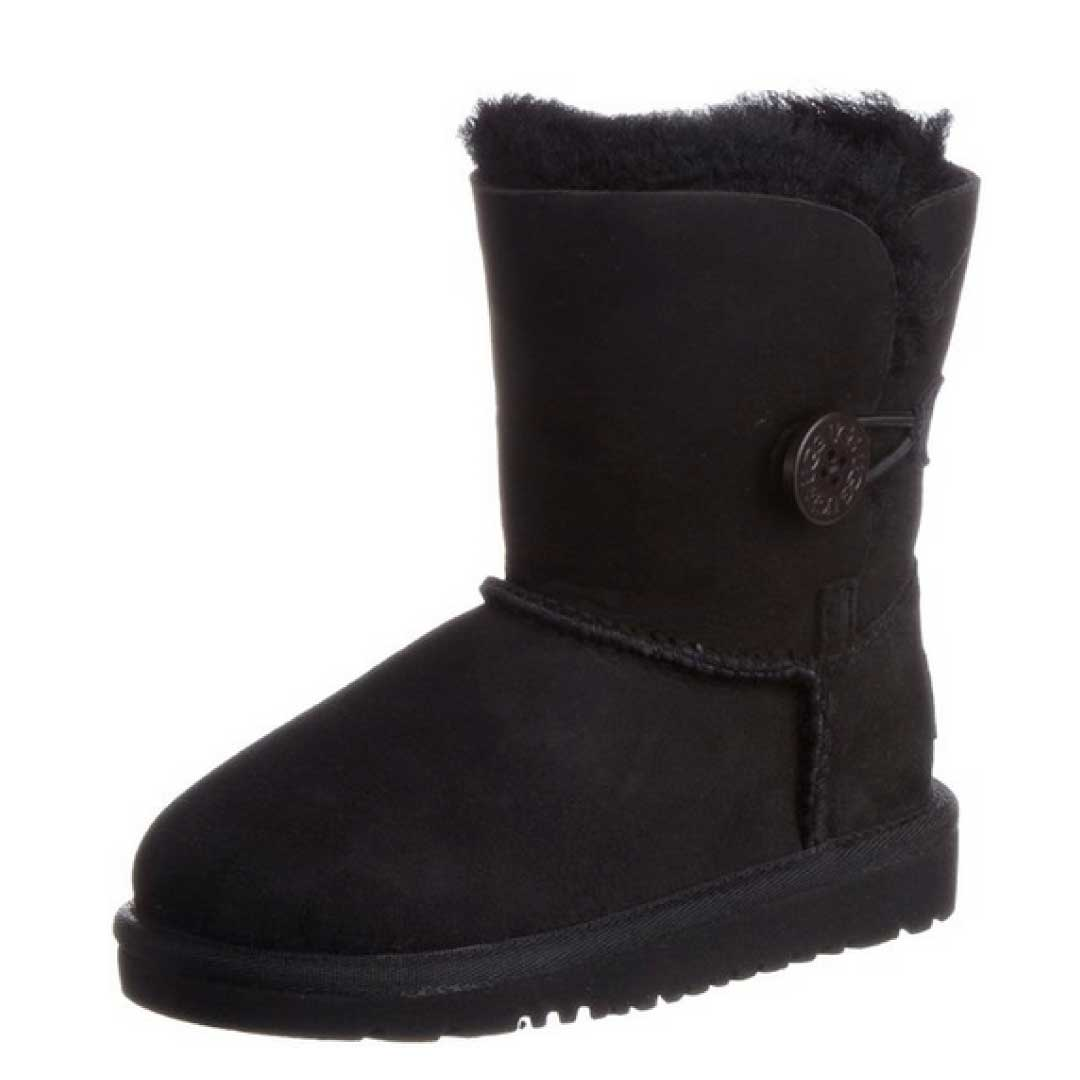 You searched for: black fur ugg boots! Etsy is the home to thousands of handmade, vintage, and one-of-a-kind products and gifts related to your search. No matter what you're looking for or where you are in the world, our global marketplace of sellers can help you .