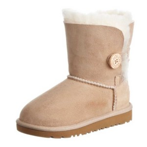 4Ugg-Bailey-Button-Boots-Toddlers-sand
