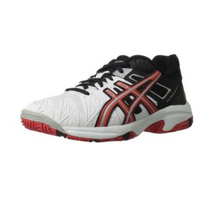 ASICS-GEL-Resolution-5-GS-Tennis-Shoe-(Little-Kid-Big-Kid)-black